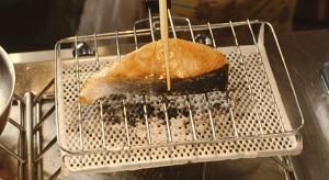 yakijake