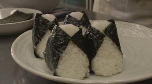 3-onigiri