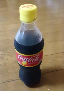cola (14)