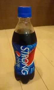 cola (15)