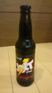 cola (22)