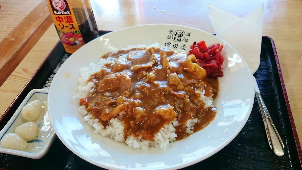 <更新>おなじみのお蕎麦屋さん「増田屋(座間1丁目)」