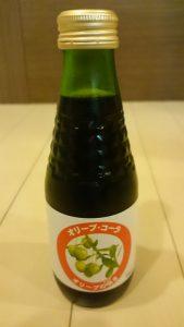 cola (25)