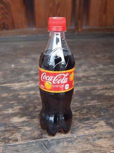cola (30)