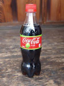 cola (34)