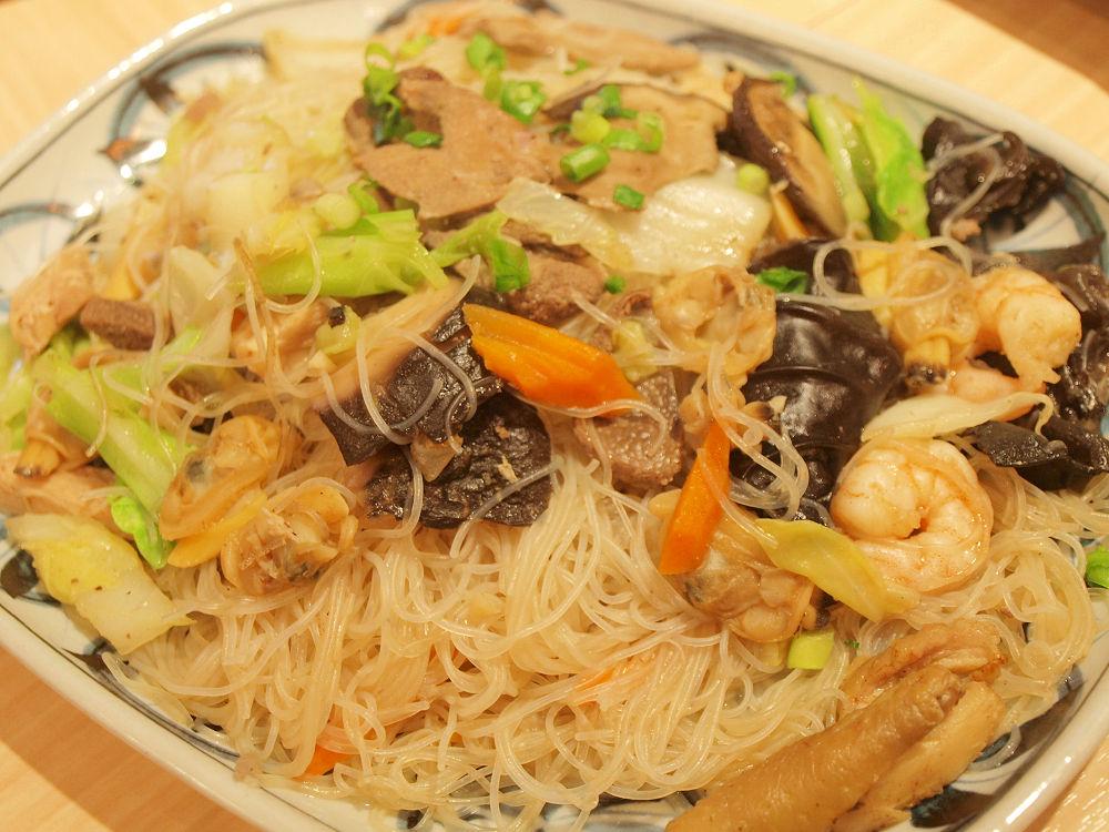 アジアンエスニックを食べつくす!「ワールドダイニング・カタンドゥアネス」